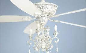 chandeliers design marvelous shabby chic white chandelier