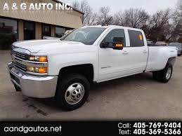 100 Used Chevy Trucks For Sale In Oklahoma Cars For City OK 73141 A G Auto C
