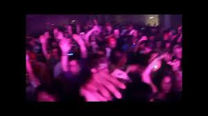 Spirit Halloween Missoula Montana by The Purgatory Halloween Experience Youtube
