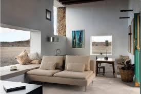 chambre d hote lanzarote le b b buenavista country suites design yonder