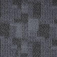 Carpet For Sale Sydney by Paragon Carpet Tiles