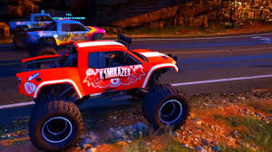PVP MONSTER TRUCK RACING | Ghost Recon Wildlands - YouTube Recon G6 Us Trials Championship 2016 Part 2 Trucks And Drivers Ledhid Light Takeover Including Recon Heads Tails 3rd Brake Ghost Wildlands Hijacking Cartel Money Truck Framing El Accsories Projector Headlights Hid High Intensity 52017 F150 Led Outline Smoked 264290bkc 2012 F 350 Bed Railcargo Lights Flowmaster Truck Nutz Jgsdf Type 73 Trumpeter 05519 Type73 Land Rover Wmik W Milan Atgm 26415x 49 Tailgate Bar Tom Clancys Monster Mission Narco 12016 F250 Illuminated Side Emblems 264285 Kegs Hauler A Concept Takes Life