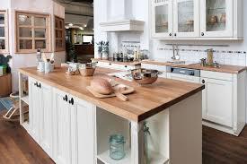 ihre küche nach wunsch planen keller innenausbau
