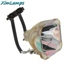 xim ls tlplv3 bulbs replacement projector l for toshiba tlp