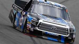 Friday Pocono Notebook