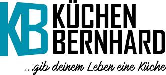 küche co ludwigshafen küchenstudio in 67071 ludwigshafen am