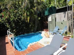 El Patio Motel Key West Fl 33040 by Casa Marina Beach U0026 Resort Club Waldorf Astoria Key West Book