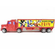 Jual Mainan Anak Laki-Laki Truck Toys Truk Mickey Mouse - Hello ... Pump Action Tow Truck Air Series Brands Products Www Cat Dump Toy Metal Toys Caterpillar Drill Set Of 4 Push And Go Friction Powered Car Toystractor Bull Dozer Driven Recycling Vehicles In 2018 Magic For Children With Pen And Cell Draw Line Induction Dickie Fire Engine Garbage Train Lightning Mcqueen Wildkin Olive Kids Box Reviews Wayfair Hot Eeering Mini Inductive Amazoncom Wvol Big For Solid Plastic Heavy