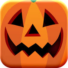 Hard Halloween Trivia Questions And Answers by Halloween Quiz Android Apps On Google Play