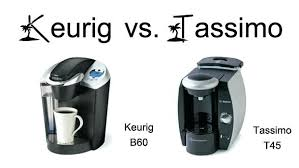 Keurig Cup Sizes Coffee Makers With K Cups Elite Maker 5