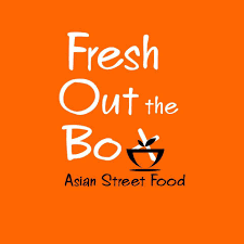 Fresh Out The Box - Food Truck - Mount Washington, Kentucky ... Summer Entertaing Red Apron Food Truck Advert Stock Photos Images Asian Fusion Restaurant Catering Kennewick Wa Fresh Out The Box Bem Bom On Twitter Sporkorlando Schweidandsons Yummy Kubal Coffee Syracuse Trucks Street Roaming Gallery Outside The Thking Of Boom Shikha Medium Backtoschool Truckin At This Saturdays Des Moines Farmers Kevin Chamberland Awesome Event Coventry Home Once Upon A Feast Every Kitchen Tells Its Stories Parklands North Creek Bothell Explore Party Ideas With