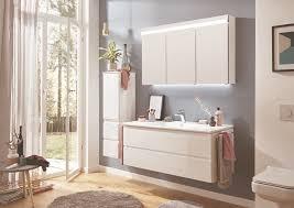 badmöbel badmöbel konfigurator günstig kaufen möbel
