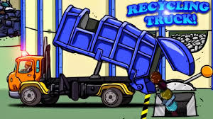 Trucks Cartoon For Kids - Service Garbage Truck Vehicles ... Garbage Truck Videos For Children Cartoon Real L Off Road Dump Trucks For Kids Service Vehicles Garbage Truck Videos Kids Children Toddlers Truck Garbage Trucks 55 Minutes Playing With Toys Bruder Mack Vs Btat Driven Pick Up In Trashville George The City Heroes Rch Singularity Well Still Be Using Same Tonka Fun Hero