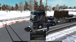 Euro Truck Simulator 2 EASTERN EXPRESS MAP 1 30 - YouTube Eastern Surplus Ex Russian Communist Umt Sr 114 Fire Truck In Romania Europe Volvo Rolloff Truck Refurbished Gallery North Equipment Claims Inc Why Do So Many Log Used Trucks For Sale By Regional Intertional 17 Listings Www German Front Stock Photos Stranded On The Front 1942 Photo Royalty Free More Eastern Shore Statements A Chesapeake Journal Sabra A Manufacturer Of Hummus And Other Middleeastern Foods Uses Fileeastern National Recovery Cf0103 Ehj 302h 2010 Clacton Fruit Motor Truck Yr 13 The For You Why Because