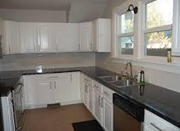 white kitchen grey floor nurani org