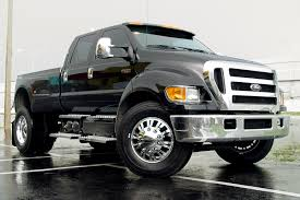 Ford Dually Trucks. Used Ford F350 Dually Trucks For Sale. 2014 F350 ... 2002 Chevrolet Avalanche Overview Cargurus 2014 Pickup Truck Gas Mileage Ford Vs Chevy Ram Whos Best Dually Trucks Used Ford F350 Dually Trucks For Sale Shearer Buick Gmc Cadillac Car Dealership Near Quotes Tumblr Top New 2018 2500 Laramie Crew Cab In Pin By My Info On Chevy Sucks Pinterest Humor And Memes Wallpapers Rdcopperrus Of 33th And Pattison Black Pink Jacked Up Duramax Parody Amiri King Youtube Unveils New Topoftheline Silverado High Country Parts Accsories Catalog Aftermarket