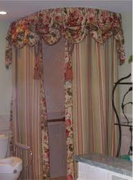 Bendable Curtain Track Nz by Alltrack Supplies Shower Rails And Curtains Curved Curtain Track