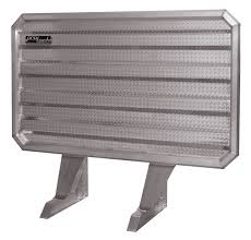 Cab Racks For Tractor Trailers - Semi Truck Accessories | Protech ... Lokar Performance Products Accessory Outfitters Highway Inc Alinum Truck Accsories Work Running Boards Brush Guards Mud Flaps Luverne Dicks Country Chrysler Jeep Dodge Cdjr Dealer In Hillsboro Or Cab Racks For Tractor Trailers Semi Protech Mini Trash Rubbish Tobacco Ash Dustbin Garbage Dust Box Holder Bin Amazoncom Retraxpro Mx Retractable Bed Tonneau Cover 80373 Sprayon Bedliners Trailer Hitches Accsories Dee Zee Tailgate Assist43301 The Home Depot Lc Trucks