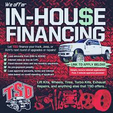Just In Case You Forgot, We Offer Financing For Your Build, Big Or ... Home The Fast Lane Truck Images Tagged With Trucksourcediesel On Instagram Used Source Forsale Americas 2018 Ram Limited Tungsten 1500 2500 3500 Models 2011 6th Annual Diesel Show Scene 8lug Magazine Of Houston Car Dealer In Tx Getadiesel Dieseltrucksource Dts Nbkustomzllc Ferman Chevrolet New Tampa Chevy Near Brandon