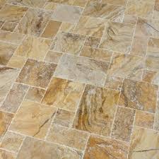 scabos travertine floor tile travertine tile antique builddirect