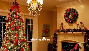 Hobby Lobby Pre Lit Led Christmas Trees by Hobby Lobby Christmas Tree Decorations Christmas2017