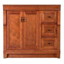 48 Bath Vanity Without Top by Single Sink Vanities Without Tops Bathroom The Home Vanity Top