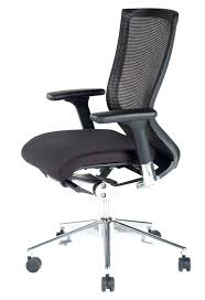 fauteuil de bureau ergonomique mal de dos fauteuil bureau ergonomique chaise bureau luxury chaise et
