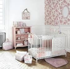 ambiance chambre bébé fille deco chambre bebe fille maison du monde styles inspiration open