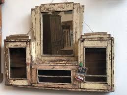 vintage spiegelschrank 145 2700 wiener neustadt