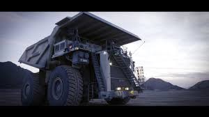 Liebherr - The Liebherr T 284 Mining Truck - YouTube Off Highwaydump Trucks Arculating Liebherr Ta 230 Litronic Delivers Trucks To Asarco Ming Magazine T282 Heavyhauling Truck Pinterest T 264 Time Lapse Youtube Ltb 1241 Gl Conveyor Belt For Truckmixer Usa Co Formerly Cstruction Equipment 776 On The Wagon Monster Iron Heavy Stock Photos Images Alamy Autonomous Solutions Inc And Newport News Rigid Specifications Chinemarket