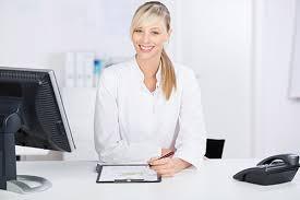 formation secretaire medicale cours de secrétariat à distance