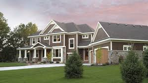 Decorative Single House Plans by Peaceful Ideas 2 Storey House Plans With Bonus Room Garage 12