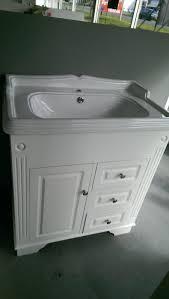 tub refinishing az bathtubs stupendous arizona bathtub resurfacing tucson az 77