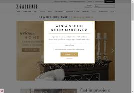 Z Gallerie Coupon Code 2018 / Jo And Cass Deals West Elm Customers Complain About Shoddy Sofas And Shipping Applying Discounts Promotions On Ecommerce Websites William Sonoma 10 Off Coupon Coshocton In Store Only 40 Off Sonos At West Elm Outlet Ymmv Sf Giants Coupon Race Pro Tax Coupons Shopping Deals Promo Codes December 2 Best Online Dec 2019 Honey Home Theater Gear Code Sears Coupons Shoes Presidents Day Theme With Ited Mt 20 Or Online Via Promo Free Cool Things To Buy