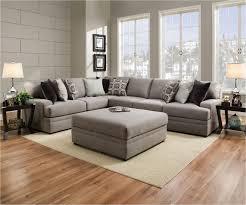 sofa mart locations inspirational sofa mart wichita ks