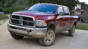 Red Dodge Ram 2500 Truck | Dodge Ram -Red | Pinterest | Dodge Rams ... 10 Things To Look For When Buying A Used Pickup Truck 7 Reasons Why Its Better Buy Over New Dodge Trucks For Sale In Oahu Best Resource Diesel Car Release Date 1920 By Owner Auto Info Hd Video 2005 Dodge Ram 1500 Slt Hemi 4x4 Used Truck For Sale See 1955 C3b6108 At Webe Autos 2007 Ram 4wd Reg Cab 1205 St North Coast Gaiers Chrysler Jeep Vehicles Sale In Fort Loramie Oh 2012 Lifted White 2500 Image 131 Pinterest Near Me Cars By 2011 The Internet Lot Serving Omaha Iid