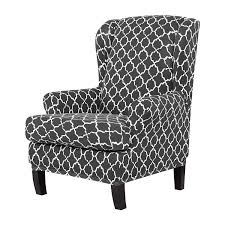 Amazon.com: TIKAMI Wing Chair Slipcovers Stretch Wingback Armchair ... Sure Fit Cotton Duck Folding Chair Slipcover Wayfair Custom Slipcovers By Shelley Floral Wingback Chair With Boxpleat What Is Upholstery And How Do You Choose The Best Fabric For Your Bedroom Astonishing Wing Recliner For Elegant Home In Buffalo Check The Maker Chairs Redoubtable With Arms Magnificent Vintage Duralee Linen Blue White 2019 To Reupholster A A Bystep Tutorial Guide Amazoncom Tailor Microsuede Fniture Ikea Sofa Cover Couch Comfort Works
