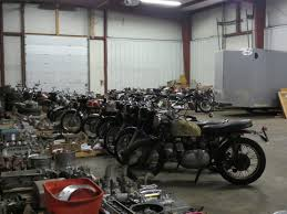 100 Vintage Truck Parts Motorcycles Race Cars Collector Cars Speed The
