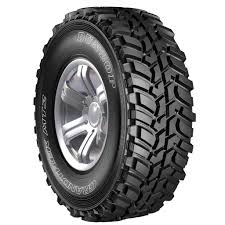 245/75R16 DUNLOP GRANDTREK MT2 (108Q) China Honour Sand Grip Dunlop Radial Truck Tyre 750r16 Photos Tyres Shop For Two New 4x4 For Malaysia Autoworldcommy Allseason 870 R225 Truck Tyres Sale Lorry Tyre Buy 3 Get 1 Tire Deals Tampa Light Tires Purchase Yours Today Mytyrescouk Direzza All Position Qingdao Import 825r16 Prices Dunlop Grandtrek St30