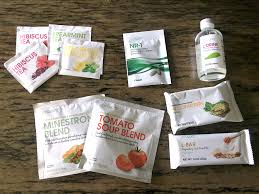Kale Crackers And Hibiscus Tea: My Five Days On A 'fasting Diet' Fasting Micking The Scientific New Diet Thats Making Fastlifehacks Readers Special October 2019 Is Good For You Qa On Stovesareus Discount Code Scene Promo How To Be Wedding Season Ready With The Prolon Mental Clarity Mimicking Diet To Iermittent Fast An Exploration Of Protocols Life Vlog Prolon Mick Fasting 5 Day Program Arrem Prolon Review Update 13 Things Need Know Classy Woman My Experience Washos Piercey Honda Service Coupons
