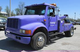 1996 International 4700 Tow Truck | Item K5010 | SOLD! May 2... Tucks And Trailers Medium Duty Trucks Tow Rollback For Seintertional4300 Ec Century Lcg 12fullerton Used 2008 4door Dodge Ram 4500 Truck Sale Youtube 1996 Ford F350 For Sale Winn Street Sales China Cheap Jmc Pickup 2016 Ford F550 For Sale 2706 Used 1990 Intertional 4700 Wrecker Tow Truck In Ny 1023 Truckschevronnew Autoloaders Flat Bed Car Carriers 1998 Intertional Pinterest 2018 Freightliner M2 Extended Cab With A Jerrdan 21 Alinum Dallas Tx Wreckers