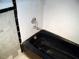 Bathtub Reglazing Chicago Il by Bathtub Refinishing St Charles Il Fox Valley Bathtub Refinishing