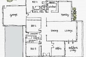 100 Storage Container Home Plans Shipping Floor Luxury Ada Floor Best