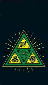 Zelda Triforce Lamp Uk by 1937 Best Link U0026 Zelda Images On Pinterest Link Zelda Legend Of