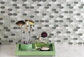 beaver tile and stone michigan design center
