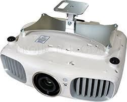 ceiling projector mount epson projector gear projector ceiling mount for epson