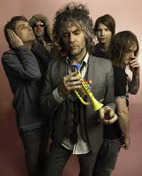 102 Flaming Lips House Ok Music Trail Itinerary Travelok Com Oklahoma S Official Travel Tourism Site