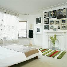 White Wall Bedroom Ideas Photos And Video WylielauderHouse Com