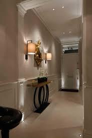 the 25 best corridor lighting ideas on corridor led
