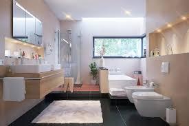 badezimmer in villa luxury bathroom and spa area my